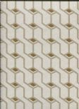 Favourite Twist Tweed Wallpaper 76050 By Hooked On Walls For Today Interiors
